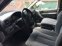Picture of 2004 Dodge Caravan SXT, interior, gallery_worthy