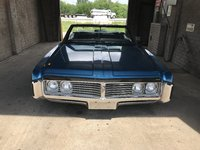 Picture of 1969 Buick LeSabre, exterior, gallery_worthy