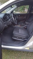 Picture of 2013 Chevrolet Traverse 2LT, interior