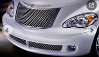 Picture of 2009 Chrysler PT Cruiser Touring, exterior