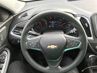 Picture of 2016 Chevrolet Malibu Hybrid Base, interior, gallery_worthy