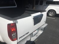 Picture of 2009 Nissan Frontier XE King Cab, exterior, gallery_worthy