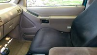 Picture of 1994 Ford Explorer 2 Dr Sport SUV, interior, gallery_worthy