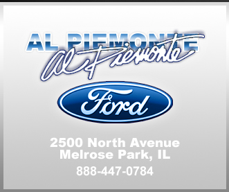 al piemonte ford melrose park il read consumer reviews browse used and new cars for sale. Black Bedroom Furniture Sets. Home Design Ideas
