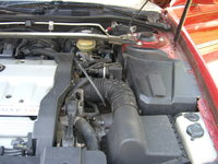 Picture of 1993 Cadillac Eldorado Touring Coupe FWD, engine, gallery_worthy