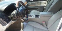 Picture of 2009 Cadillac STS V8 Premium Luxury Performance, interior, gallery_worthy