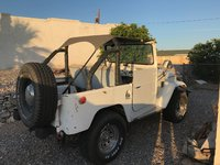 Picture of 1966 Toyota Land Cruiser, exterior, gallery_worthy