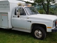 1988 Chevrolet C/K 3500 - User Reviews - CarGurus