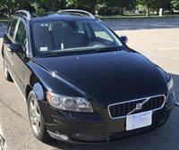 Picture of 2005 Volvo V50 T5 Turbo AWD, exterior