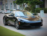 Picture of 2013 Lotus Evora S, exterior, gallery_worthy