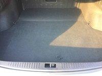 Picture of 2014 Hyundai Genesis 3.8L, interior