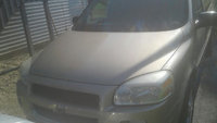 Picture of 2005 Chevrolet Uplander LS FWD 1SC, exterior, gallery_worthy