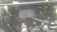 Picture of 2005 Chevrolet Uplander LS FWD 1SC, engine, gallery_worthy