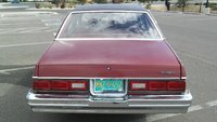 Picture of 1978 Chevrolet Malibu, exterior, gallery_worthy