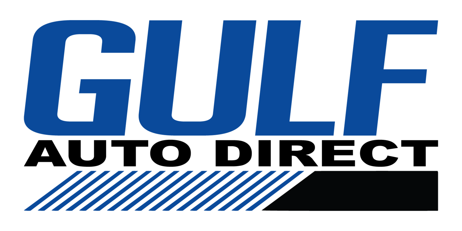 Gulf Auto Direct Waveland Ms Read Consumer Reviews