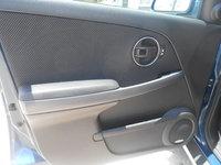 Picture of 2006 Pontiac Torrent FWD, interior
