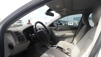 Picture of 2007 Volvo S40 T5, gallery_worthy