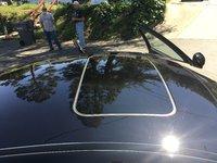 Picture of 2015 Jaguar XF 2.0T Premium, exterior