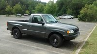 Picture of 2008 Mazda B-Series Truck B2300, exterior, gallery_worthy