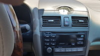 Picture of 2001 INFINITI I30 4 Dr STD Sedan, gallery_worthy