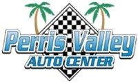 Perris Valley Dodge Chrysler Jeep logo