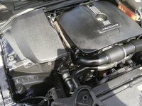 Picture of 2015 Jaguar XF 2.0T Premium, engine
