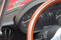 Picture of 1989 Alfa Romeo Spider, interior, gallery_worthy