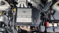 Picture of 2003 Toyota Avalon XL, engine