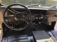 Picture of 1976 Jeep CJ-5, gallery_worthy