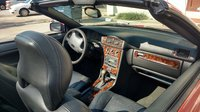 Picture of 2004 Volvo C70 HPT Turbo Convertible, interior