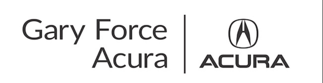 Gary Force Acura - Brentwood, TN: Read Consumer reviews, Browse Used