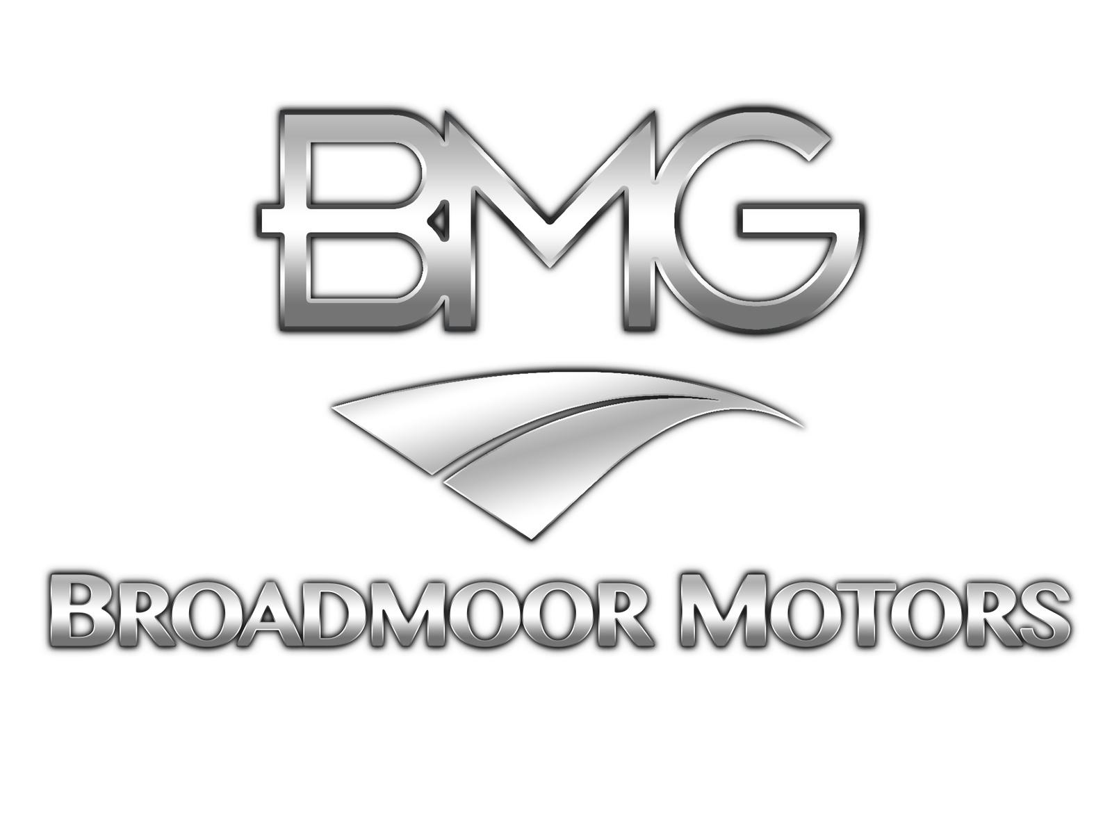 broadmoor motors hastings hastings mi read consumer reviews rh cargurus com