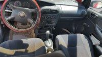 Picture of 2001 Dodge Neon 4 dr Highline SE, interior
