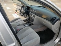 Picture of 2007 Hyundai Sonata GLS, gallery_worthy