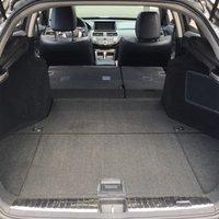 Picture of 2011 Honda Accord Crosstour EX-L w/ Navigation, interior
