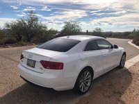 Picture of 2015 Audi A5 2.0T quattro Premium Coupe AWD, exterior, gallery_worthy