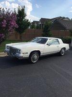 Picture of 1979 Cadillac Eldorado, exterior