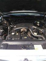 Picture of 2001 Mercury Grand Marquis LS, engine