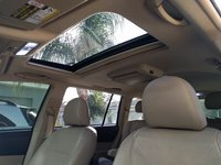 Picture of 2012 Toyota Highlander Hybrid Limited, interior, gallery_worthy