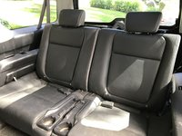 Picture Of 2003 Honda Element DX AWD Interior Gallery Worthy