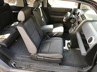 Picture of 2003 Honda Element DX AWD, interior, gallery_worthy
