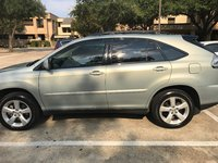 Picture of 2006 Lexus RX 330 AWD, gallery_worthy