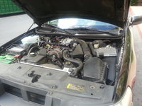 Picture of 2007 Lincoln Town Car Executive L, engine, gallery_worthy