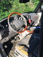 Picture of 1999 Lincoln Navigator 4 Dr STD 4WD SUV, interior