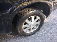 Picture of 2004 Buick Rainier CXL Plus, exterior