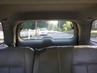 Picture of 2004 Buick Rainier CXL Plus, interior