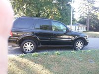 Picture of 2004 Buick Rainier CXL Plus AWD, exterior, gallery_worthy