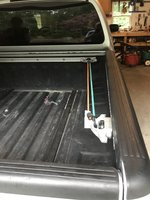 Picture of 2006 Nissan Frontier LE 4dr Crew Cab 4WD SB, exterior