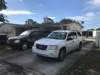 Picture of 2004 GMC Envoy XUV 4 Dr SLE SUV, exterior, gallery_worthy