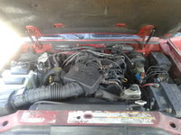 Picture of 2002 Ford Explorer Sport 4WD, engine, gallery_worthy